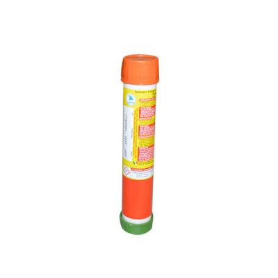fumogeno-smoke-1-mano-arancione