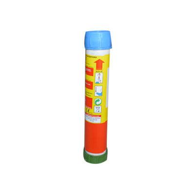 fumogeno-smoke-1-mano-azzurro