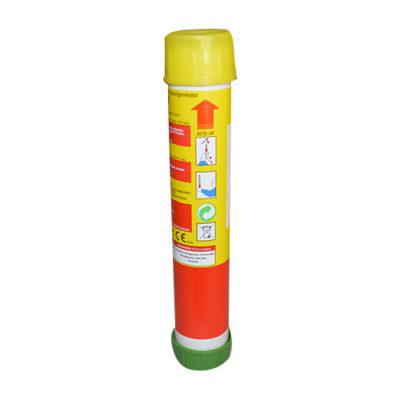 fumogeno-smoke-1-mano-giallo