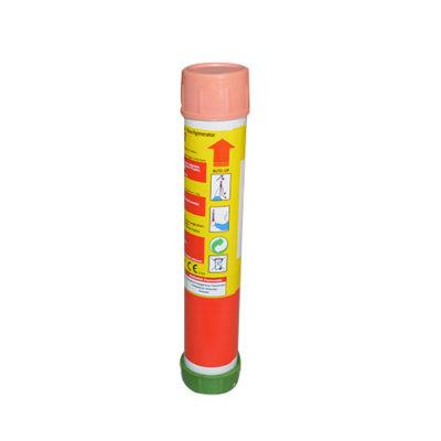 fumogeno-smoke-1-mano-rosa