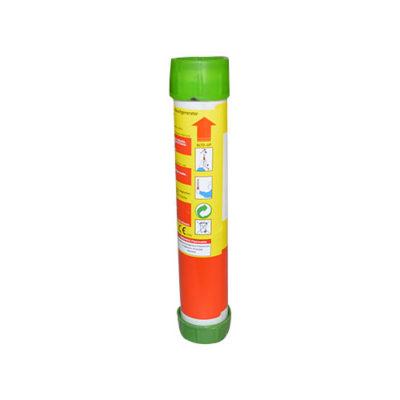 fumogeno-smoke-1-mano-verde