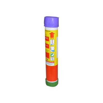 fumogeno-smoke-1-mano-viola