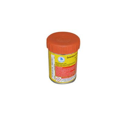 fumogeno-smoke-2-arancione