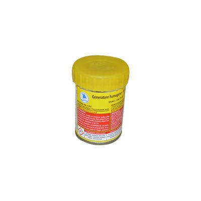 fumogeno-smoke-2-giallo