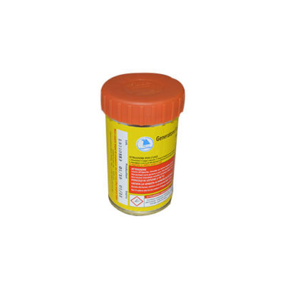fumogeno-smoke-3-arancione