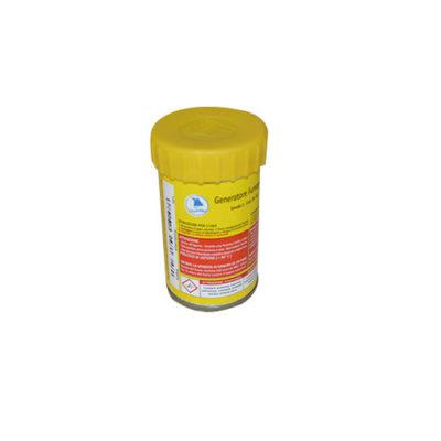fumogeno-smoke-3-giallo