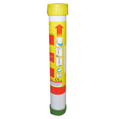 torcia-light-1-giallo