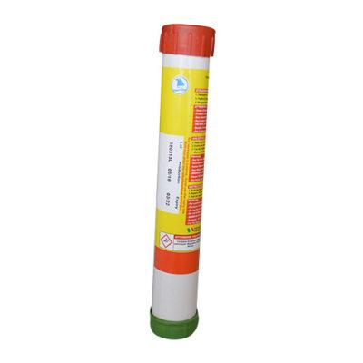 torcia-light-1-rossa