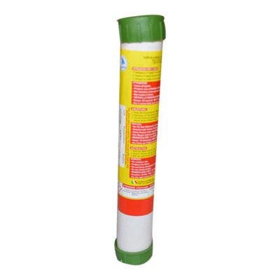 torcia-light-1-verde