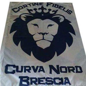 brescia1