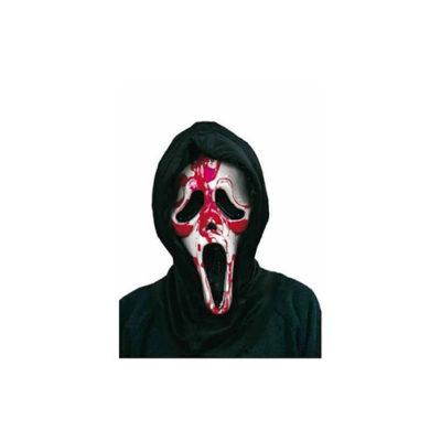 maschera2