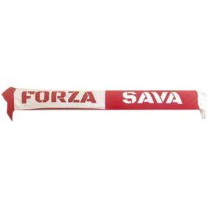 sava-1